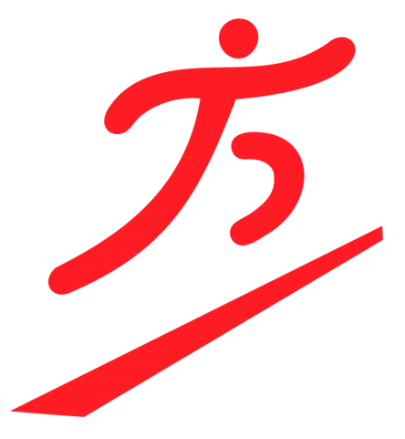 Logo Simbolo