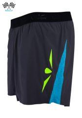 Short, pantalón corto running Uglowsport by jdeportes