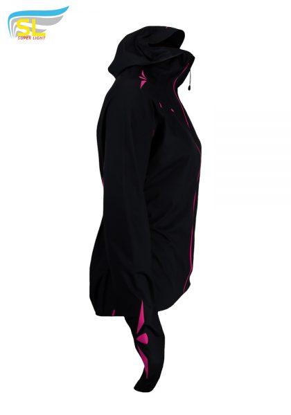 33SL-MP19-RJX1_ negro-rosa mujer