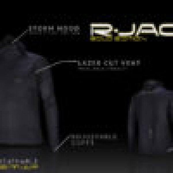 R-JACKET-X-1-100x100