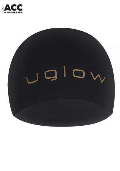 UGLOW-ACCESS-BEANIE-GOLD-3