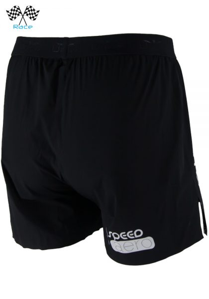 UGLOW-RACE-SHORT-SPEED-AERO-BLACK-2in1