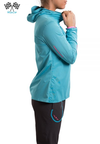 UGLOW-RACE-UR3.1-WOMAN-UR3.1-1-SKYBLUE