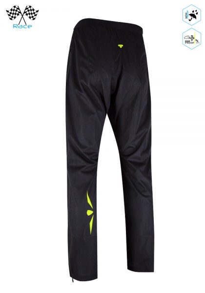 UGLOW-RACE-WATERPROOF-PANT-U-RAIN-3.1-MAN-BLACK-YELLOW-1-2