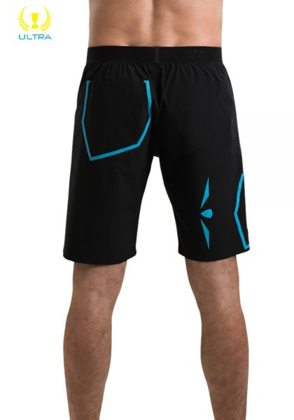 UGLOW-ULTRA-RUNNING-SHORT-MAN-RS1-SKYBLUE-1