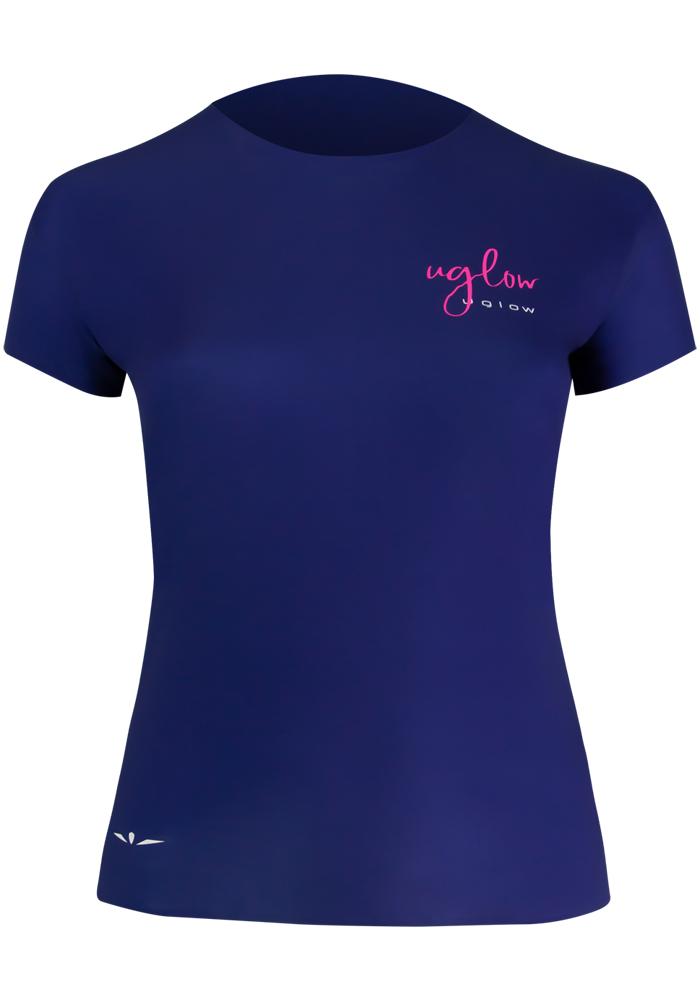 Camisetas Running mujer