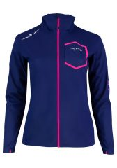 Impermeables de running Uglow by jdeportes
