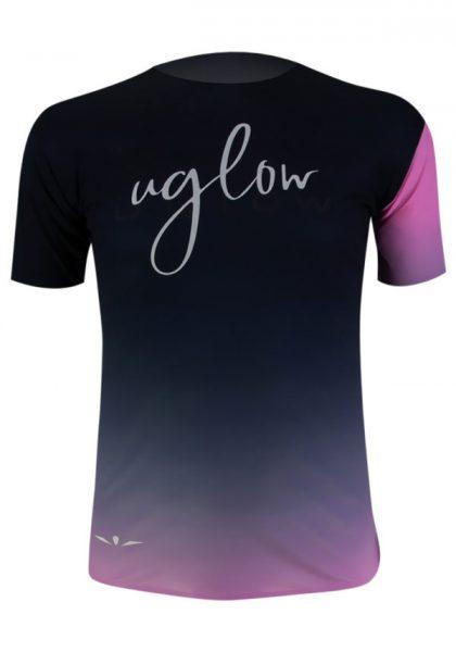 camisetas Uglow