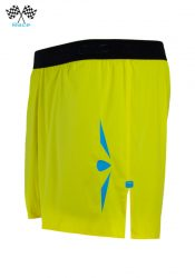 Pantalón tecnico para cualquier practica deportiva