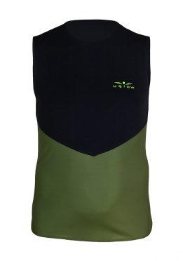 Camiseta para running Uglow BY Jdeportes