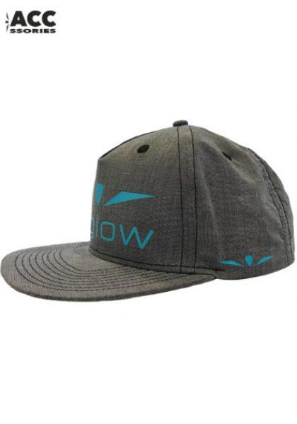 UGLOW-CAP-MEN-400x571