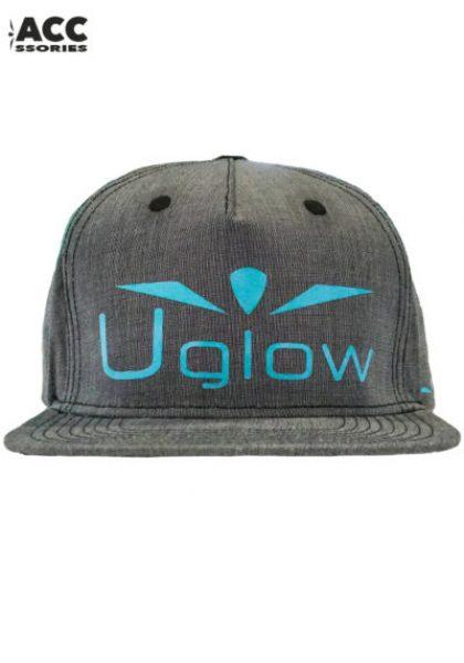 UGLOW-CAP-MEN2-400x571