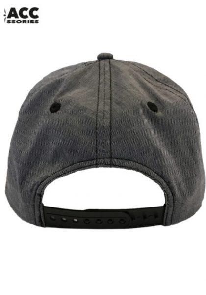 UGLOW-CAP-MEN3-400x571