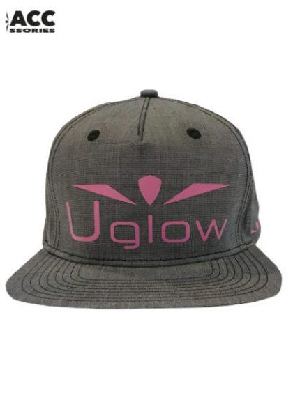 UGLOW-CAP-WOMEN1-2-400x571