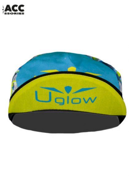 UGLOW-CYCLING-CAP-3-400x571