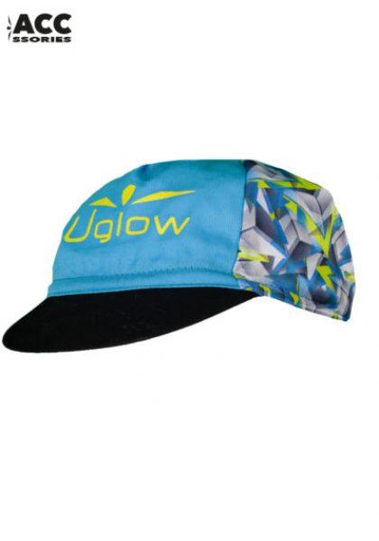 UGLOW-CYCLING-CAP-4-400x571