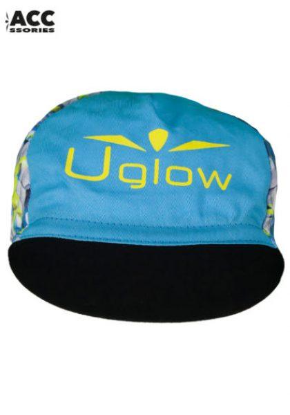 UGLOW-CYCLING-CAP-400x571