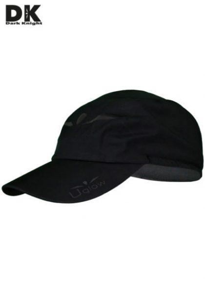 UGLOW-WP-CAP-DK-400x571