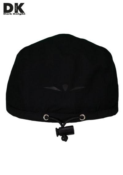 UGLOW-WP-CAP-DK3-400x571
