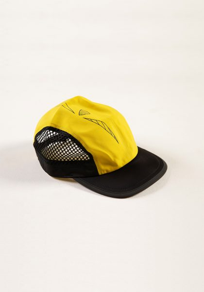 Cap-Product-Page
