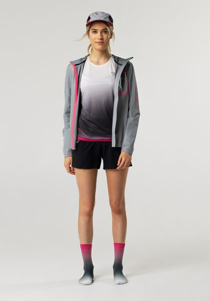 Jacket-Product-Page-1-5