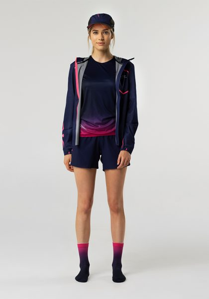 Jacket-Product-Page-1-6