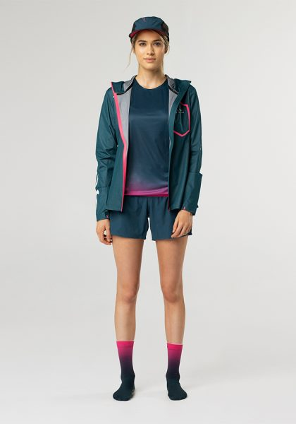 Jacket-Product-Page-1-8 (1)