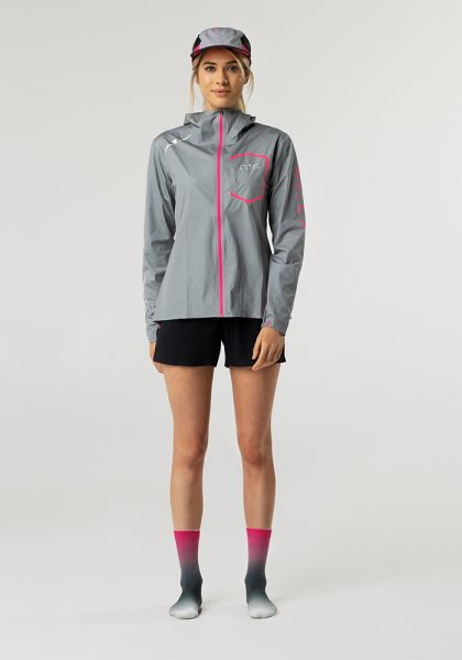 Jacket-Product-Page-2-5