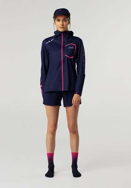 Jacket-Product-Page-2-6