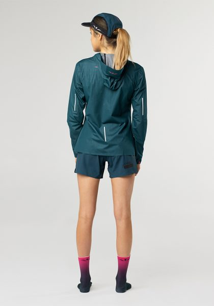 Jacket-Product-Page-2-8 (1)
