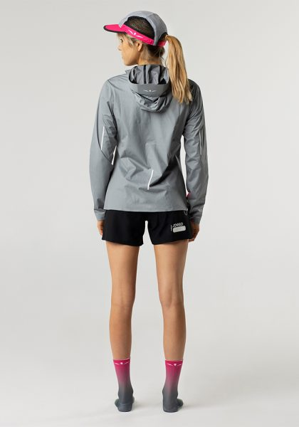 Jacket-Product-Page-3-5