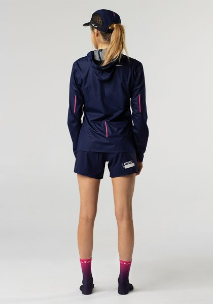 Jacket-Product-Page-3-6