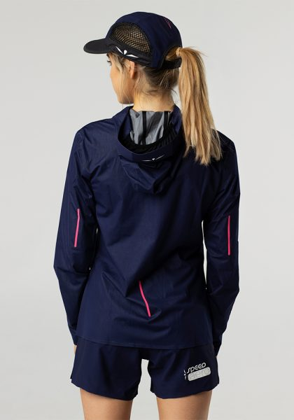 Jacket-Product-Page-4-6