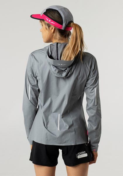Jacket-Product-Page-5-5