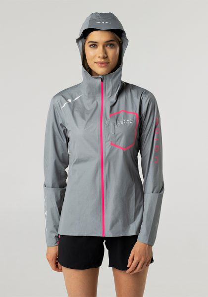 Jacket-Product-Page-6-5