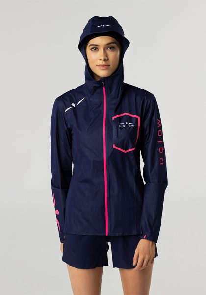 Jacket-Product-Page-6-6