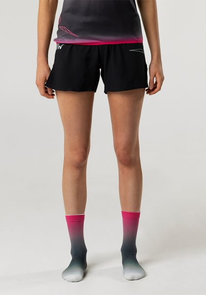 Shorts-Product-Page-1-4