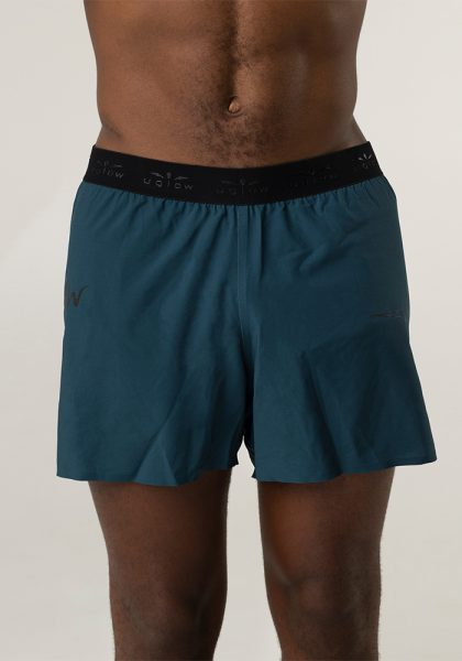 Shorts-Product-Page-1