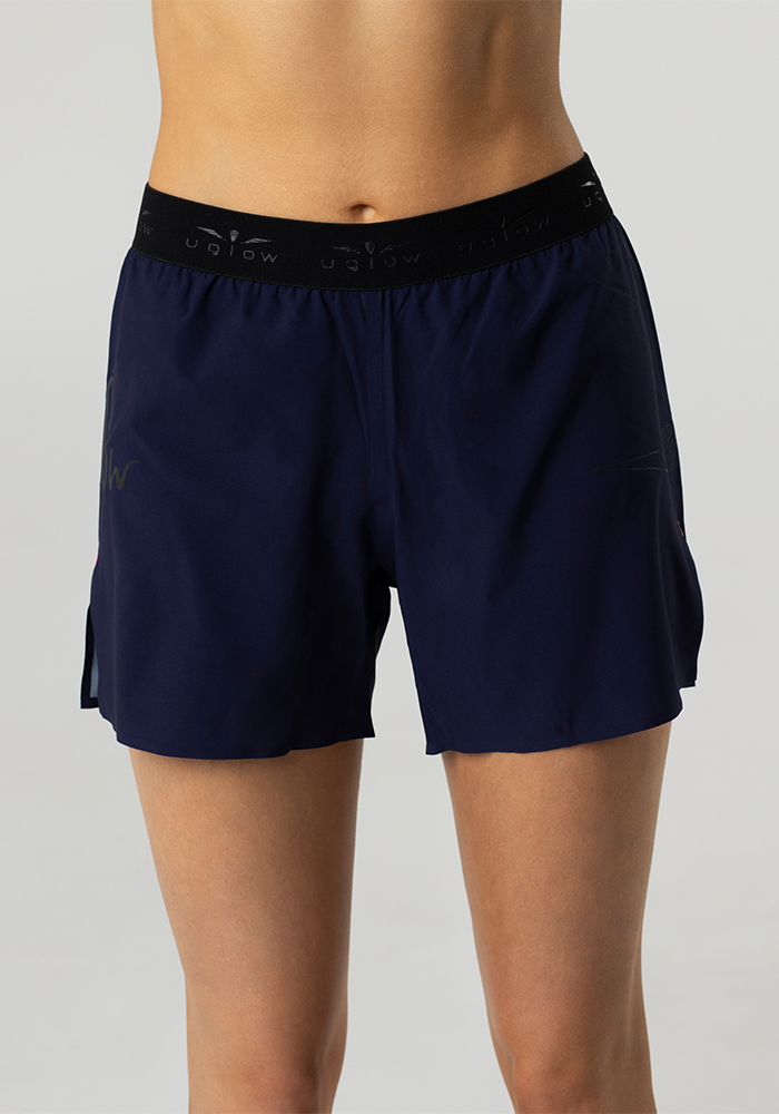 Shorts-Product-Page-1-5
