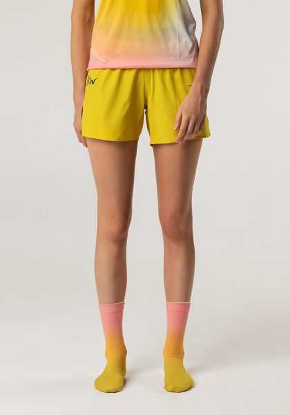 Shorts-Product-Page-1-6