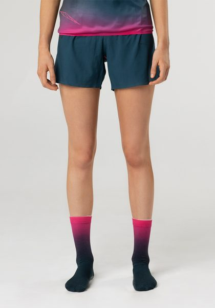Shorts-Product-Page-1-7