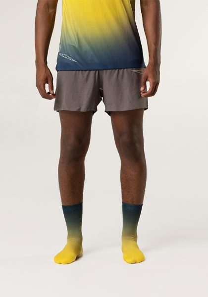 Shorts-Product-Page-1-8