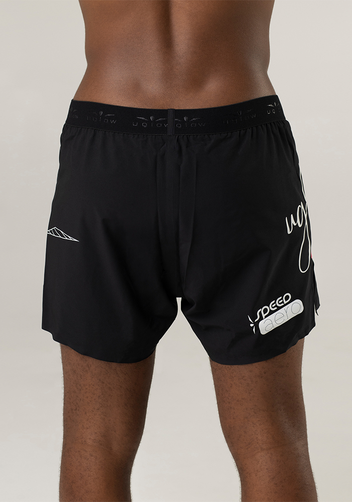 Shorts-Product-Page-2-4 (1)