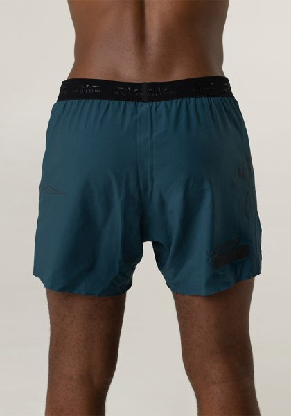 Shorts-Product-Page-2