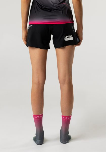 Shorts-Product-Page-2-5