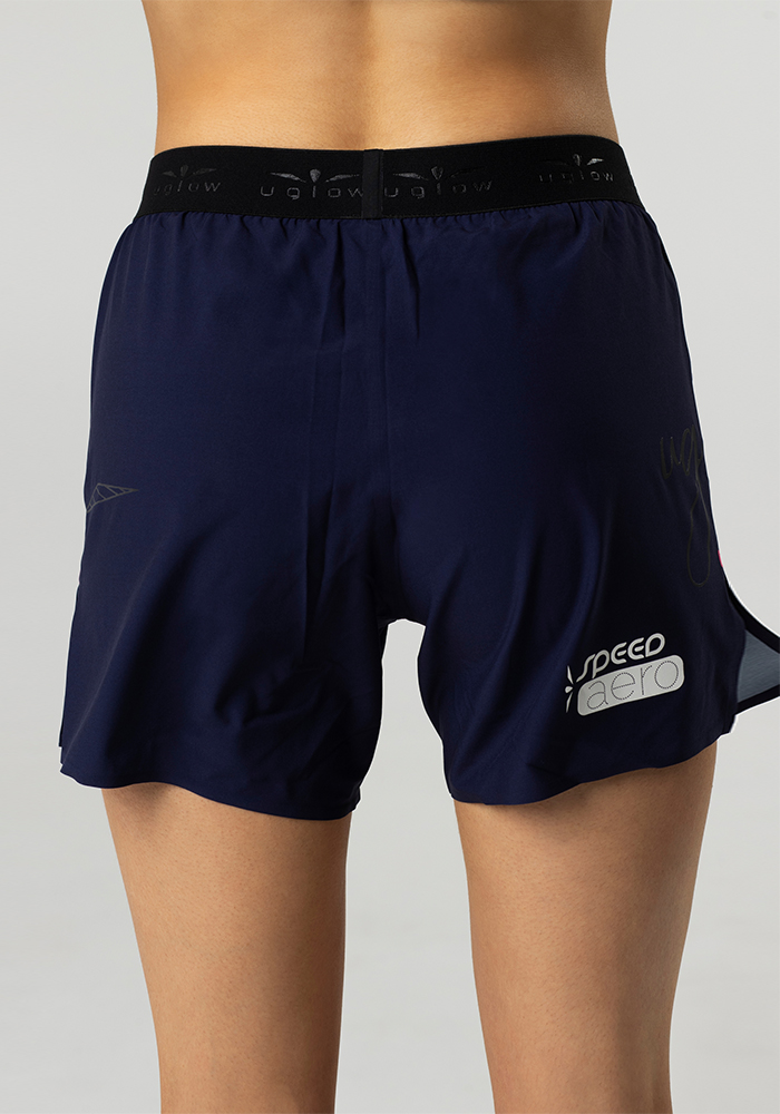 Shorts-Product-Page-2-6