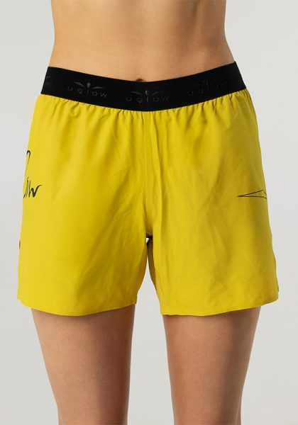 Shorts-Product-Page-2-7