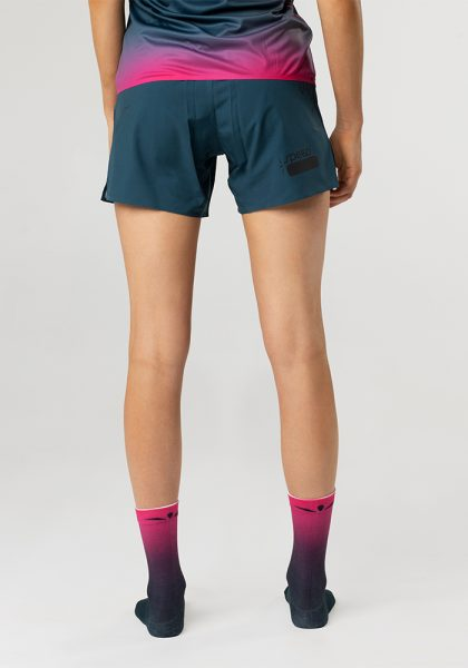 Shorts-Product-Page-2-8