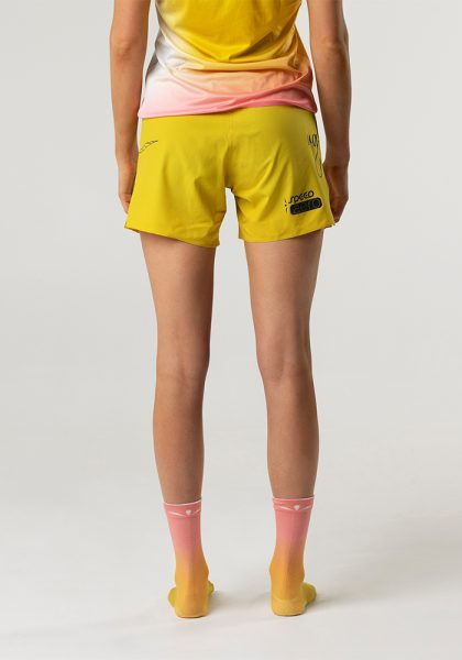 Shorts-Product-Page-3-5