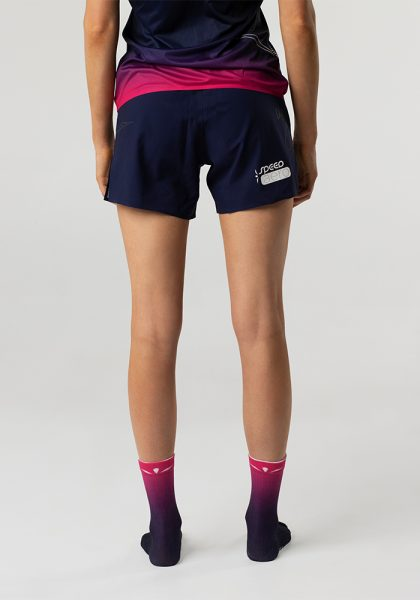 Shorts-Product-Page-4-2 (1)
